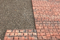pavers-in-process